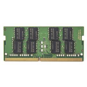 16GB DDR4-2133 PC4-17000 SODIMM Memory