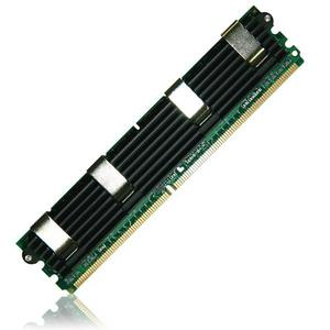 4GB DDR2-667 FB-DIMM - Apple