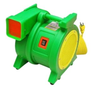 B-Air 1.5 HP Commercial Blower