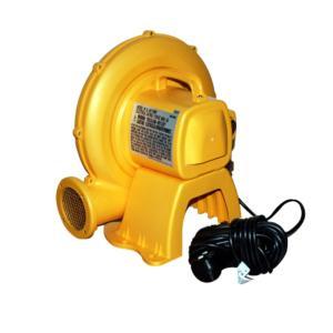 5.5 AMP Blower w/GFCI