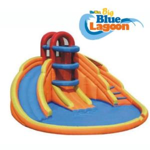 KidWise Big Blue Lagoon Waterpark