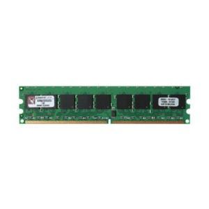 2GB DDR2-667 ECC
