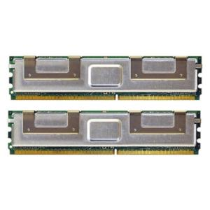8GB DDR2-667 FB-DIMM