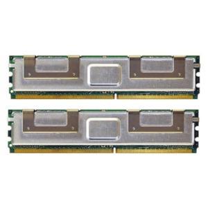 2GB DDR2-667 FB-DIMM - Intel