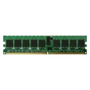 4GB DDR2-400 ECC REG
