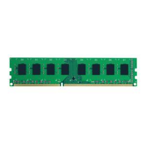 8GB DDR3-1600L (PC3-12800) Memory