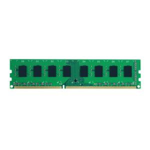 2GB DDR3-1333 PC3-10600 Memory