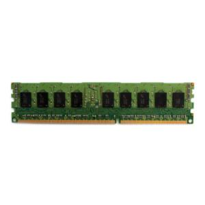 8GB DDR3-1333 ECC