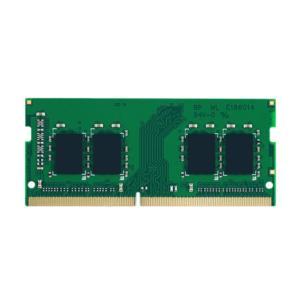 32GB DDR4-2666 PC4-21300 SODIMM Memory