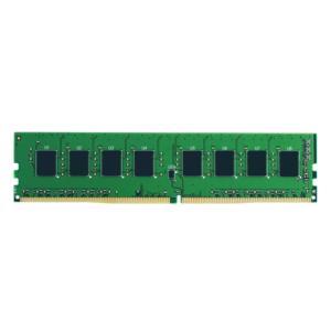16GB DDR4-2400 PC4-19200 Memory