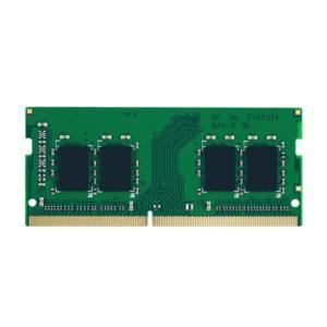 8GB DDR4-2666 PC4-21300 ECC SODIMM Memory