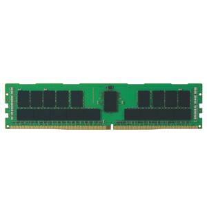 64GB DDR4-2133 PC4-17000 ECC REG 4Rx4 LR-DIMM