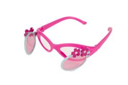 Pretty Petals Glasses Toy