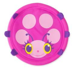Trixie Flying Disc Outdoor Play