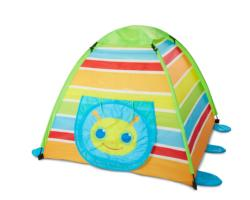 Giddy Buggy Tent Toy