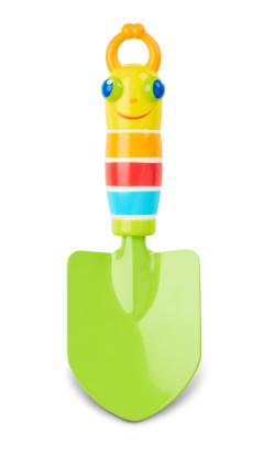 Giddy Buggy Trowel Toy