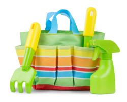 Giddy Buggy Tote Set Toy