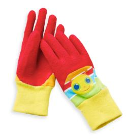 Giddy Buggy Good Gripping Gloves Outdoor Play