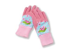 Trixie & Dixie Good Gripping Gloves Outdoor Play