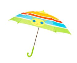 Giddy Buggy Umbrella Toy
