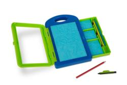 Adventure Design Activity Kit Toy