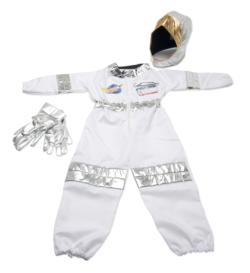 Astronaut Role Play Set Pretend Play
