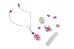 Pendants Activity Kits