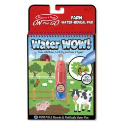 Farm Farm Animals Activity Kits