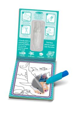 Under the Sea Activity Kits