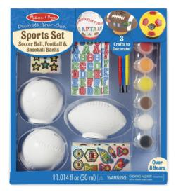 DYO Sports Set Father's Day
