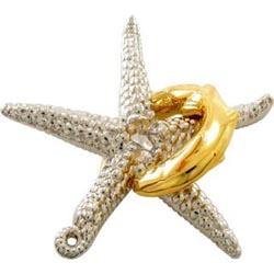 Hanayama Starfish Hanayama Brain Teasers