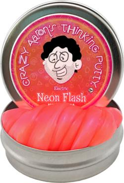 Neon Flash Novelty