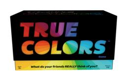 True Colors™