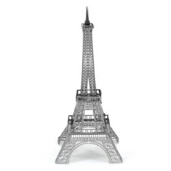 Eiffel Tower Eiffel Tower Metal Puzzles