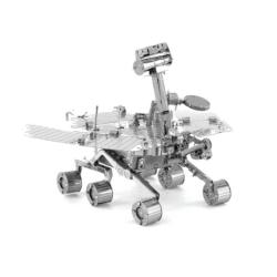 Mars Rover Space Metal Puzzles