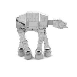 AT-AT Star Wars 3D Puzzle