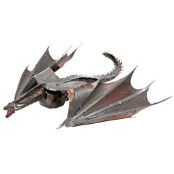 Drogon Game of Thrones Metal Puzzles