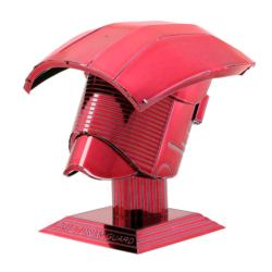 Praetorian Guard Helmet Sci-fi Metal Puzzles