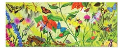 Bugs Father's Day Children's Puzzles