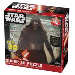 Star Wars Ep 7