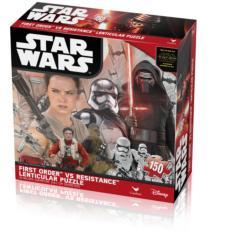 Star Wars Ep 7 Star Wars Lenticular