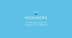 Monikers Sports