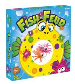 Fish Feud