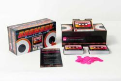 BoomBox - Rewind to the 80's and 90's