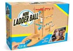 Mini Ladder Ball
