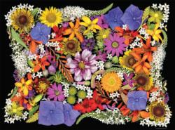 Posy Patch Photography Jigsaw Puzzle
