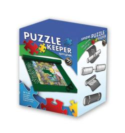 Puzzle Keeper - Jumbo (Up to 2,000 Pieces) Accessory