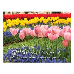 Italian Postcards Collage Jigsaw Puzzle