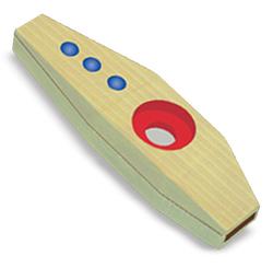 Kazoo Toy