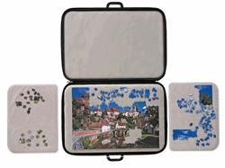 Portapuzzle 1000 Deluxe Accessory
